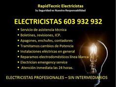 #Cerrajeros #Fontaneros Electricistas #OVIEDO 603 932 932 ASTURIAS