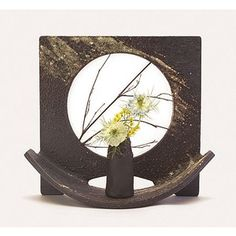Japanese Decor....this would look awesome in the yard if you could get one big enough
