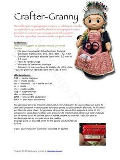 Fichier PDF grand mère porte accessoires crochet.pdf