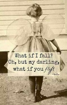 the-best-inspirational-and-motivational-quotes-inspirational quotes about life, inspirational quotes motivation, inspirational quotes about strength The Words, Great Quotes, Quotes To Live By, Inspiring Quotes, Awesome Quotes, You Can Do It Quotes, Quotes For Life, What If Quotes, Inspirational Quotes About Strength