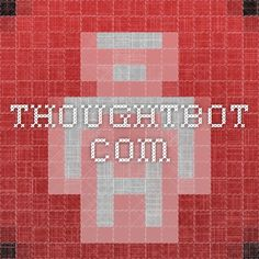 thoughtbot.com