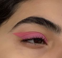 makeup how to Cool Makeup Looks, Creative Makeup Looks, Cute Makeup, Glam Makeup, Pretty Makeup, Skin Makeup, Makeup Inspo, Makeup Art, Makeup Inspiration
