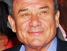 Famous South Africans - Solomon (Sol) Kerzner (born 23 August is a South… African Image, Business Magnate, 23 August, Chartered Accountant, South African Artists, Kwazulu Natal, Celebrity Gallery, Beaches In The World, Most Beautiful Beaches