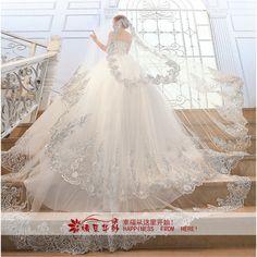 Beautiful Wedding latest dress #Wedding #Bride #Beautiful