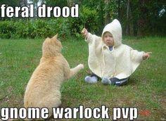 10270751_664651936922266_1016699308430011950_n.jpg (500×365) https://www.world-of-warcraft-gold-addon.com Download the best WoW addon EVER ! >>>  www.World-of-warcraft-Gold-Addon.com <<<
