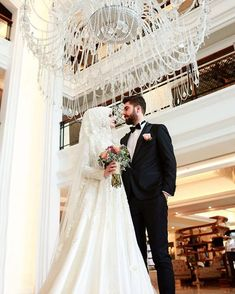 """20.2b Beğenme, 168 Yorum - Instagram'da Meryem Merve Avcı (@meryemmervebatu): """"Can eşim ömrüm herşeyim ❤️"""""""