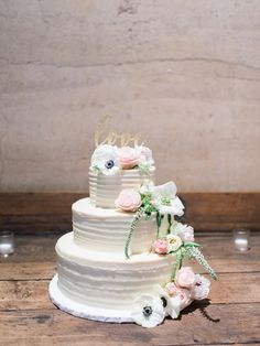 Lush Romantic French Country Inspired Wedding » Oregon & California Fine Art Wedding Photographer | Portland OR French Country, Portland, Lush, Oregon, Wedding Inspiration, California, Romantic, Fine Art, Weddings