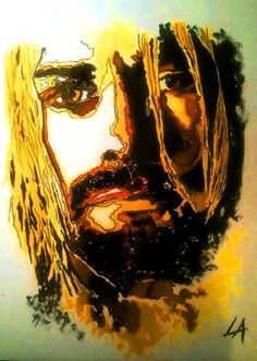 12 Best Ecoline Images On Pinterest Visual Arts Water Colors And
