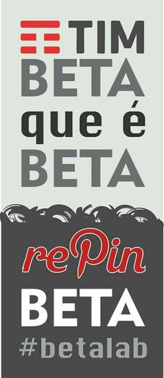 Nova no Tim Beta, segue que eu sigo de volta! Beta Beta, Tim Beta, Humor, Quotes, Pasta, Nova, Flavio, Bora Bora, Norman Bates