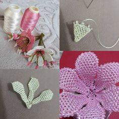 Modelini cikarmak isteyenlere kolay gelsin burdan cikarabilirsiniz 🤗 Elsa, Crochet Earrings, Diy Crafts, Jewelry, Home Decor, Lace Flowers, Tejidos, Needlepoint, Manualidades