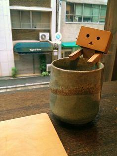 wadcafe