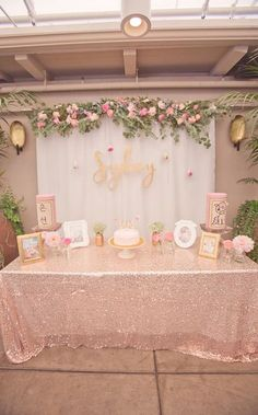 20 bridal shower ideas 2