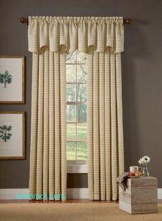 Windows Curtains Design Ideas 2011 Photo Gallery Charming Reliabilt Windows For Home Decoration