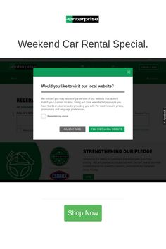 Best deals and coupons for Enterprise Rent-A-Car CA Tools Animals Pet Supplies B2B Work Safety Clothing Apparel Accessories Consumer Electronics Smart Home Devices Hardware Health Beauty Health Care Household Home Decor Lighting Yard Garden Lawn Garden Outdoor Living Vehicles Parts Safety Clothing, Clothing Apparel, Enterprise Rent A Car, Current Location, Discount Coupons, New Trailers, Car Rental, Electronic Music, Cool Websites