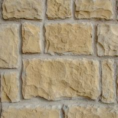 Ray-2 Stone Texture Wall, Sandstone Wall, West Hills, Brick Colors, Textured Walls, Hardwood Floors, Antiques, Wall Accents, Stone Walls