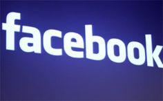 Facebook Violates EU Regulations:Belgian Groups