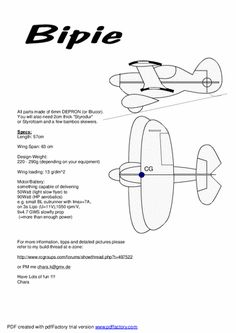 5 Most Critical Components To Your Boat Building Plans - Tools And Tricks Club Plywood Boat Plans, Wooden Boat Plans, Vw Bus, Auto Union 1000, Wiking Autos, Rc Plane Plans, Rc Model Airplanes, Airplane Drawing, Trailer Plans