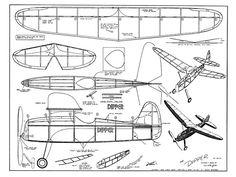 Dipper 3 - 102