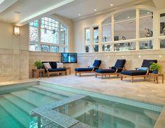 Interior Home Design Inspiration