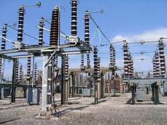 Nationwide Blackout Imminent As Power Generation Falls Below 3,000MW