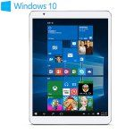 9.7 inch Teclast X98 Pro Tablet PC