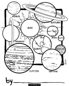 dot to dot space  spacetime and night  Pinterest  Worksheets