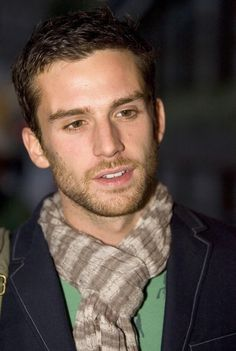 Guy Berryman Coldplay singer CHRIS MARTIN arriving at a hotel in Stockholm, Sweden. An insider says: 'The Coldplay frontman never rests and he is the most active person. CHRIS doesn't sleep and he couldn't sleep any better before he got success. That's just what he's like. If you plugged him in you could power a small Scottish town with all of his energy.'. Also arriving was Coldplay bassist GUY BERRYMAN.