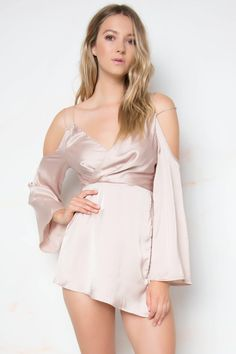 a41fe9ebe3c Fashion Pink Satin Material