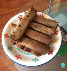 Cacao, Ethnic Recipes, Food, Brazil, No Flour Recipes, Breakfast, Meals, Recipes With Wholemeal Flour, Healthy Sweets