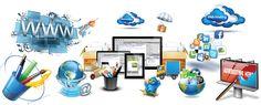 website development in sonipat