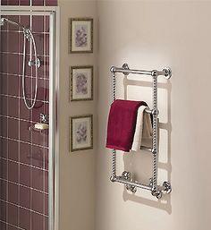 UK Towel Warmer https://srijanexportstowelwarmers.co.uk/