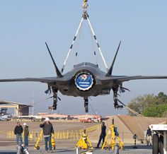 Fly a fighter jet Stealth Aircraft, Military Aircraft, F35 Lightning, Pilot License, Fighter Jets, Cool Photos, Aviation, Airplanes, Wings