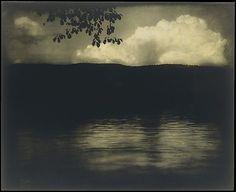 Edward J. Steichen, 1903