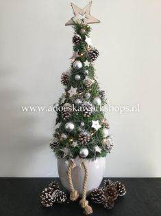 Xmas, Christmas Tree, Home And Garden, Holiday Decor, Plants, Create, Teal Christmas Tree, Christmas, Navidad