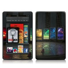 New post (Best Kindle Fire Skin Kit/Decal - Portals (does not fit Kindle Fire HD)  On Sale) has been published on The Best Birthday Gifts #BestBirthdayGiftForDad, #BirthdayGiftForBrother, #BirthdayGiftForDad, #BirthdayGiftForHim, #BirthdayGiftForMen, #BirthdayGiftForMom, #BirthdayGiftForWife, #BirthdayGiftIdeas, #DecalGirl, #GiftForDad, #GiftForGrandpa, #GiftForPapa, #SkinsDecals Follow :   http://www.thebestbirthdaypresent.com/10078/best-kindle-fire-skin-kitdecal-portals-d