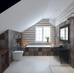 Bathroom Toilets, Bathrooms, Toilets, Bath Room, Master Bathrooms,  Bathroom, Bath