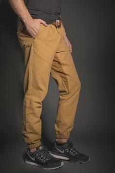 Shop American Made Men's Wear - Riding Pants - affiliate link