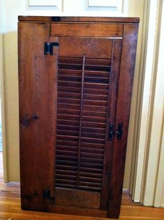 circuit breaker box cover | For the Home | Pinterest