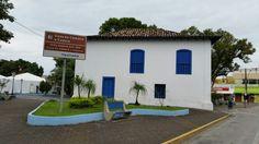 Itanhaem,  SP, Brazil.