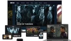 HBOGo com activate channel is just like other online digital channel for streaming players from where you can watch videos, shows and movies of your choice at convenient time. Hbo Go, Break Free, Product Launch, Blog, How To Get, Tv, Channel, Watch, Digital