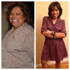 I'm Home - I've Lost 113 Pounds and 55 inches
