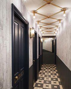 Love this!!!  #homedesign #lifestyle #style #designporn #interiors #decorating #interiordesign #interiordecor #architecture #landscapedesign