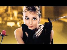 Top 10 Iconic Fashion Moments in Movies and TV - YouTube