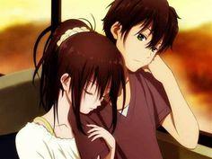 Anime Love Team 3