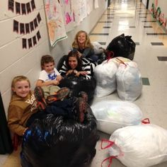 The #TrexRecyclingChallenge is off to a great start. Churchville Elementary School in Augusta County, Va., has already collected 112 pounds of plastic! Learn more about how you can recycle plastic products to be used in Trex decking at trex.com. #deck #recycle #greenliving #compositedecking
