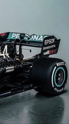 F1 Lewis Hamilton, Lewis Hamilton Formula 1, Mercedes Petronas, Amg Petronas, Mercedes Sport, Mercedes Amg, Formula 1 Car Racing, Mercedes Wallpaper, F1 Drivers