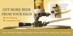 The best a detector fob process that offers full peace of brain. The no.1 fob detector savings for beer businesses are astronomical and Independent testing by various country Breweries has shown. Visit here: - www.beerequipment.com