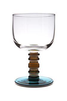 marimekko wine glasses