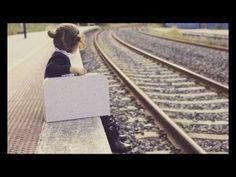 Pintér Béla: Mesevilág - Ovis ballagó - YouTube