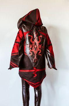 Kuvahaun tulos haulle toxic vision cloak